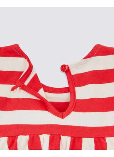 Marks & Spencer Elbise Kırmızı